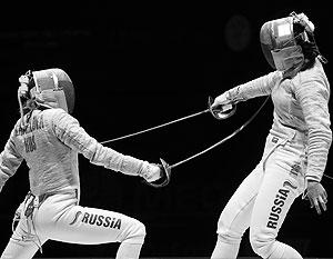 Олимпийские игры 2016 - Страница 14 M825808