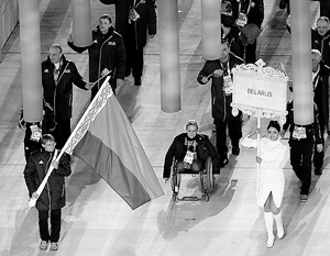 Олимпийские игры 2016-2 - Страница 21 M828324
