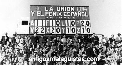 Historia del fútbol Img04050.51