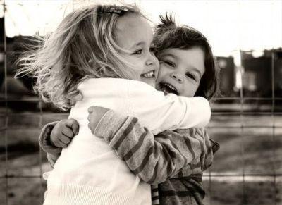 Volim te kao prijatelja, psst slika govori više od hiljadu reči - Page 6 Tumblr_lhwpuxtvej1