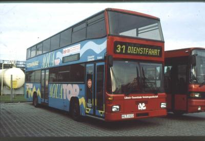 -=CJ's Fuhrpark=-  Fahrzeugrepaints (Update: 28.06.2011) - Seite 4 Lvg37scan