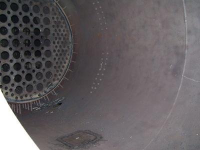 Dampftage Meiningen 2009 121
