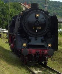 Dampftage Meiningen 2009 193