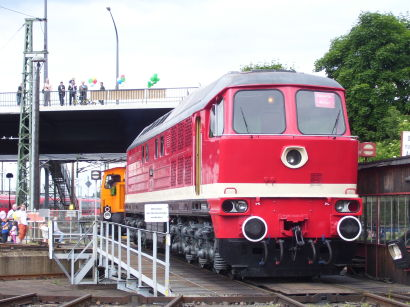 Fahrzeuge im BW Dresden-Altstadt (2010) Bwdd-05