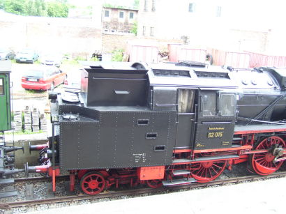 Fahrzeuge im BW Dresden-Altstadt (2010) Bwdd-10