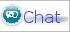 Navi buttons von Tatanka ändern I_icon_mini_portal