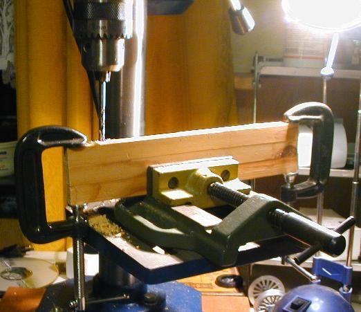 Mein neuer Liebling - nun wird's ein Sitzwagen für die Grüne Ekl-02