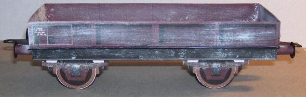 Niederbordwagen von Albrecht Pirling im M1/38 FERTIG W1-f3