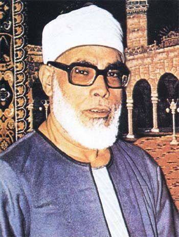 السيرة الذاتية لعلماء الاسلام موضوع متجدد - صفحة 2 Hosary1hb1