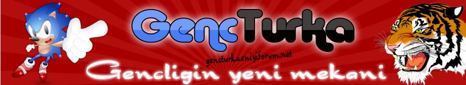 Gencturka-Paylaşımda Maximum Tat