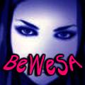 BeWeSa