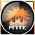 Anime y Manga