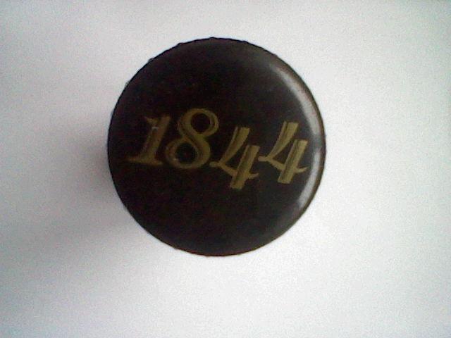 CERVEZA-141-ARGUS 1844 HNI_10019