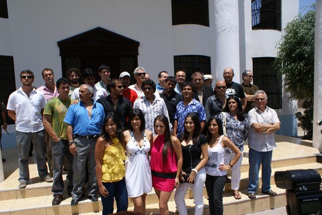 PELICULAS  Y PROGRAMAS  DE TV MILITARES Seriech3