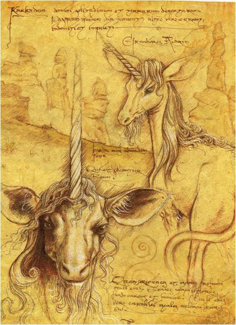 Unicornio Img036