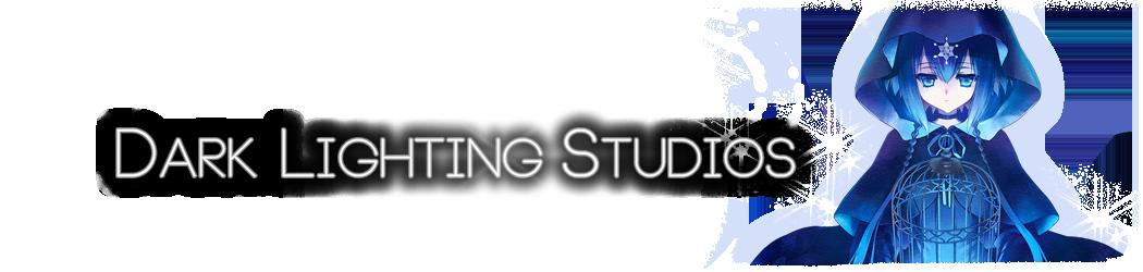 DarkLightingStudios