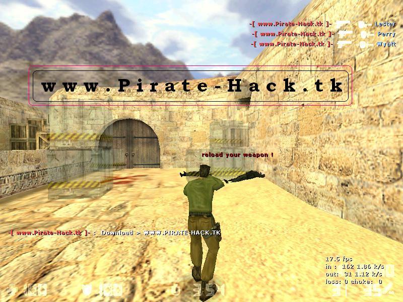 -AbsoHack 9.1.0.18 Test-hook