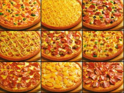 SABADO 30 DE JULIO DE 2011 POR FAVOR DEJEN SUS MJES. DIARIOS AQUÍ. GRACIAS!! Pizza3