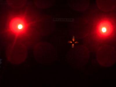 Establecimiento de la linea de ensamble de Vehículo Táctico Blindado DN-XI (Actualizado 19/07/13) Meta fabricar 200 VTB anuales al 2014. - Página 23 Leitkreuz_02