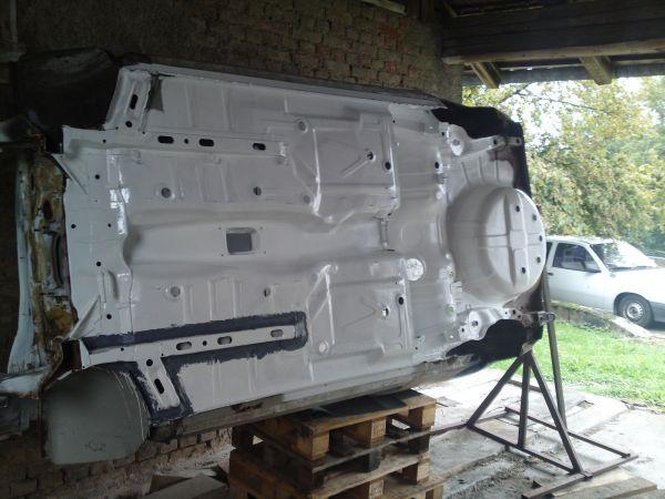 Flatis Corsas 02092012126
