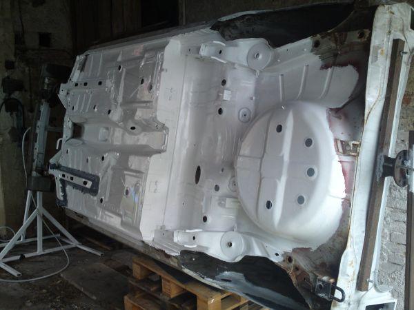 Flatis Corsas 02092012127