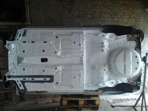 Flatis Corsas 02092012128