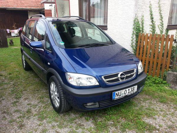 Flatis neues Familienauto :) 20140820_173048