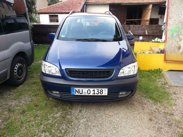 Flatis neues Familienauto :) 20140820_180945