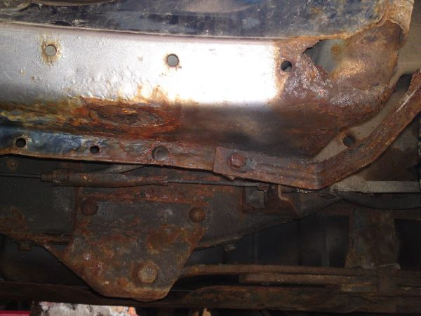 Ford Explorer 22022012388