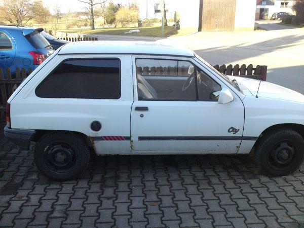 Flatis Corsas Dsc00186