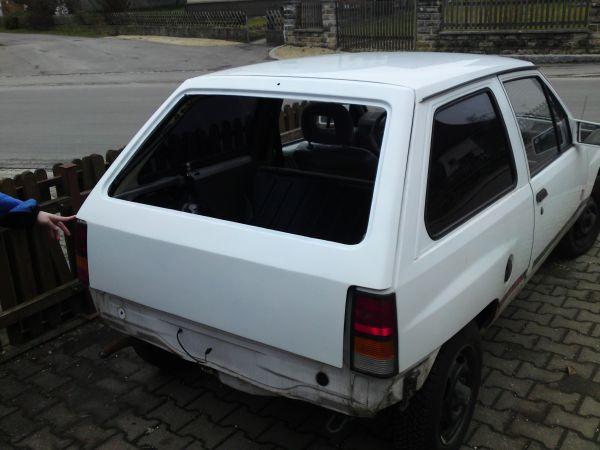 Flatis Corsas Dsc00203