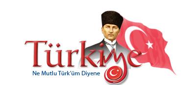 Şehitler Ölmez Vatan Bölünmez - Şehitler Ölmez Turkiye