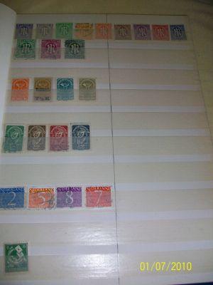 Briefmarkenwert 100_1679
