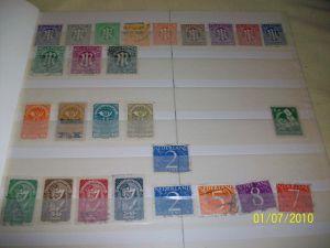 Briefmarkenwert 100_1682