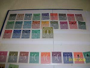 Briefmarkenwert 100_1685
