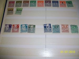 Briefmarkenwert 100_1686