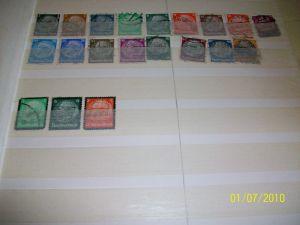 Briefmarkenwert 100_1687