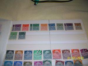 Briefmarkenwert 100_1688