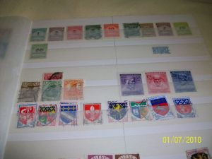 Briefmarkenwert 100_1691