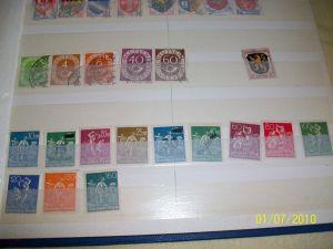 Briefmarkenwert 100_1692