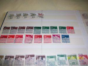Briefmarkenwert 100_1693