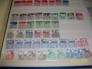 Briefmarkenwert 100_1694