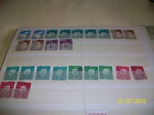 Briefmarkenwert 100_1697