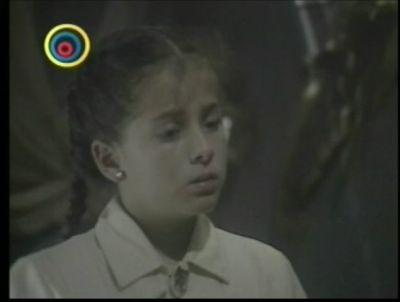 Danna García en Azúcar (serie de televisión)1989 Exenas y fotos, Azucar2