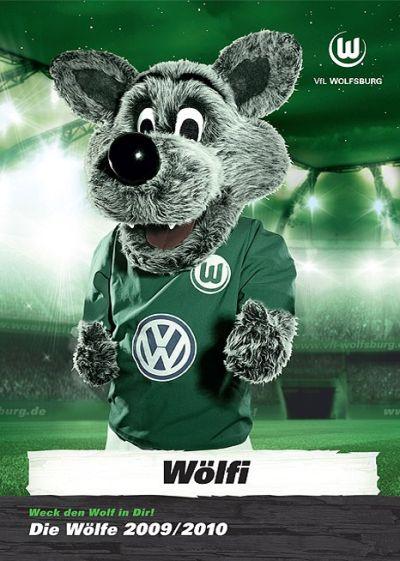 30. Spieltag - Wölfi kommt... Woelfi_neu