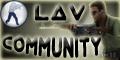 GTA Jugoslavija - Portal Lavcomunity