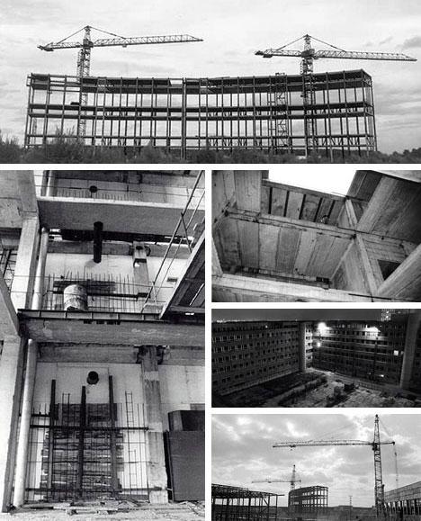 Construcciones abandonadas de la antigua URSS Unfinished-russian-structures-under-construction