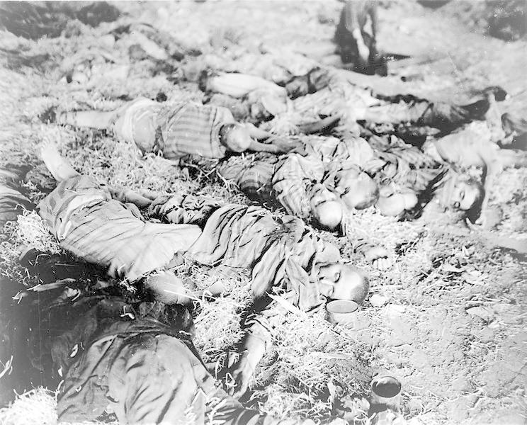photos des camps de la mort, des ghettos, des prisonniers, des gardiens... Zgbdc5-6bknn1bqoti1bg4poljq-original