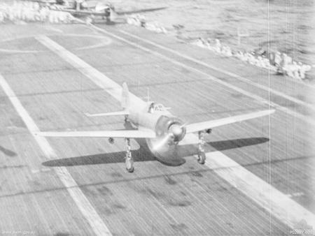 armée de l'air japonaise Zgbdc5-6bkp3auauwx1cldbtkwj-original