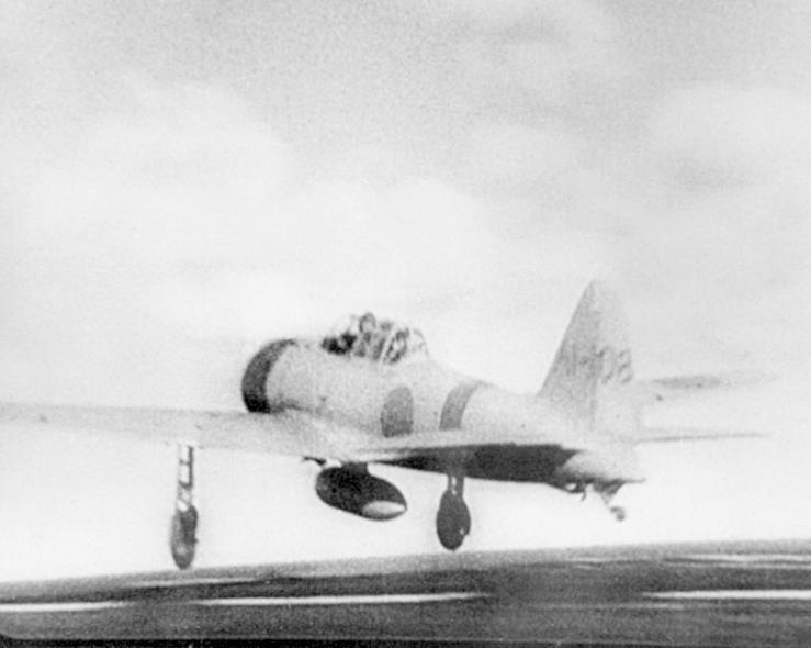 armée de l'air japonaise Zgbdc5-6bkp3pzbblftjab3kw2-original